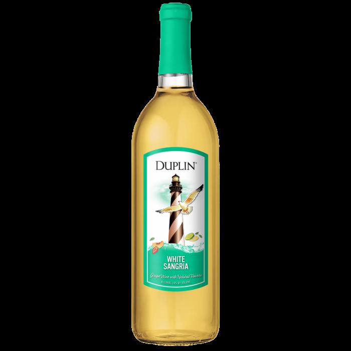 Duplin Winery Sangria White,Common Birds Of Long Island Ny