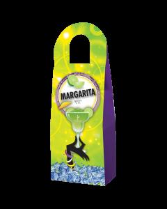 Margarita Sweetzer Mix