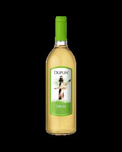 Carlos Wine
