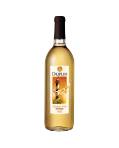 Alcohol Free Scuppernong