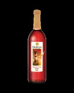 Alcohol Free Muscadine