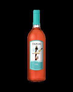 Cool Wine