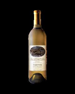 Mothervine Wine