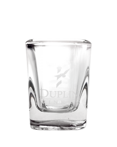 Duplin Winery Shot Glass