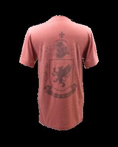 Duplin Heritage T-Shirt