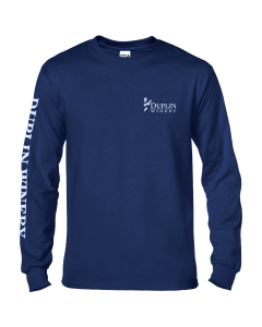 Duplin Long Sleeve T-Shirt
