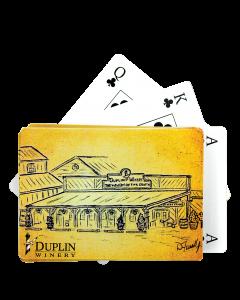 Duplin Playing Cards