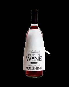 Duplin Wine Apron