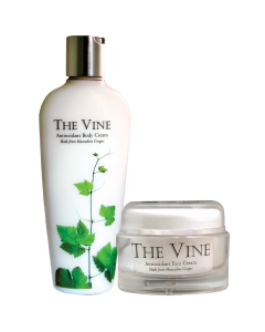 The Vine for Women Set
