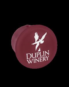 Duplin Winery CapaBunga