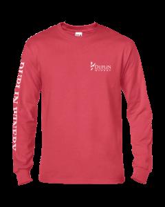 Duplin Long Sleeve T-Shirt