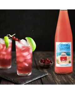 Duplin Winery Double Punch Party Punch