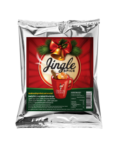 Duplin Jingle Spice