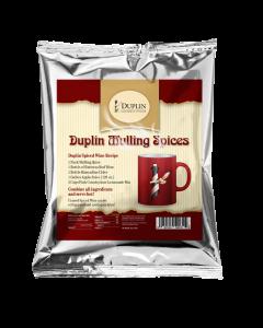 Duplin Mulling Spice