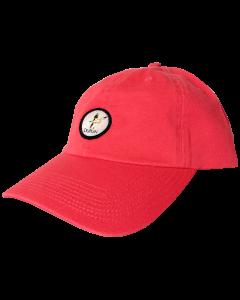 Duplin Fahrenheit Hat