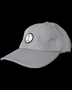 Duplin Imperial Cap
