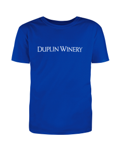 Duplin Winery Lightweight T-Shirt