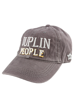 Duplin People Hat
