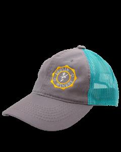 Duplin Winery Mesh Hat