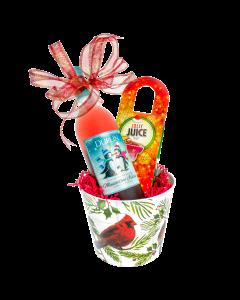 Jolly Juice Sweetzer Gift Set