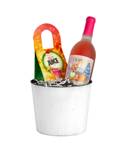 Holly Jolly Sweetzer Gift Basket