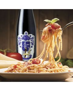 Family Night Spaghetti Sauce