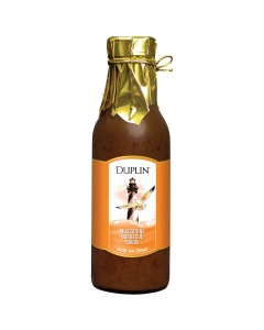 Muscadine Barbeque Sauce