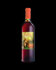 Pum'kin Wine