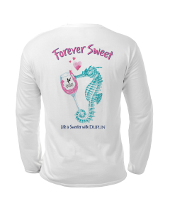 Forever Sweet Crew