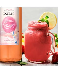 Duplin Cotton Candy Margarita