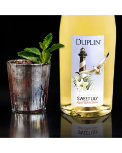 Duplin Mint Julep