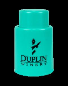Duplin Winery Vacuum Wine Stopper