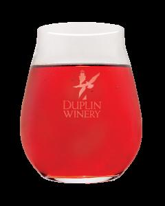 Duplin Winery Vinea Trebbiano