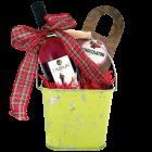 Chocolatini Sweetzer Gift Basket