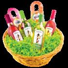 Duplin Favorites Gift Basket