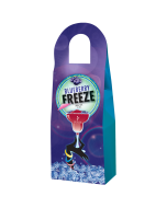 Blueberry Freeze Sweetzer Mix