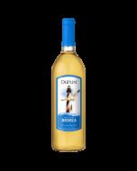 Magnolia Wine