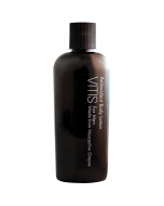 Vitis Body Lotion for Men