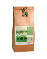 Well Being by NutraGrape