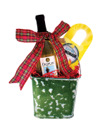 Electric Lemonade Sweetzer Gift Basket