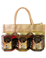 Duplin Gourmet Jelly Trio Set