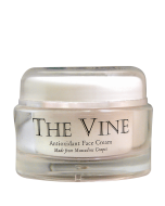 The Vine Facial Cream for Women