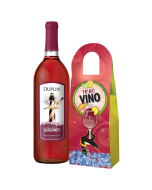 Primo Vino Sweetzer Set