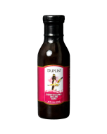 Cherry Balsamic Grill Sauce