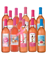 Drink Pink Case Sale