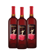 Hatteras Red Reserve 3-Pack