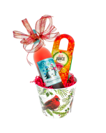 Jolly Juice Sweetzer Gift Set