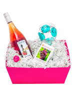 Mother's Special Day Basket