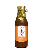 Muscadine Barbecue Sauce