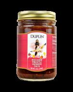 Muscadine Pineapple Habanero Salsa